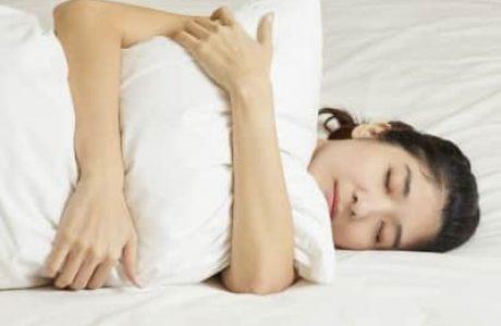 שינה והשמנה- האם יש קשר?