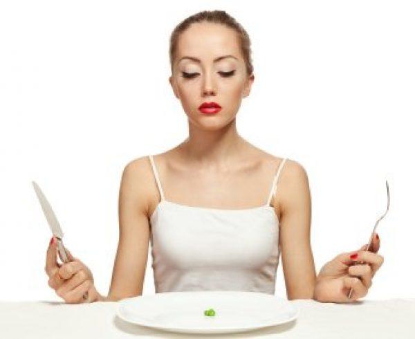 דיאטות כסאח ומה שבינהן