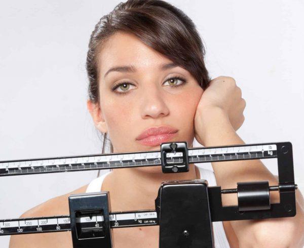פלאטו- עצירה במשקל אחרי ירידה גדולה