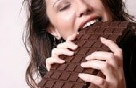 התקפי רעב – בולמוס אכילה